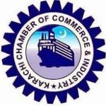 karachi-commerce
